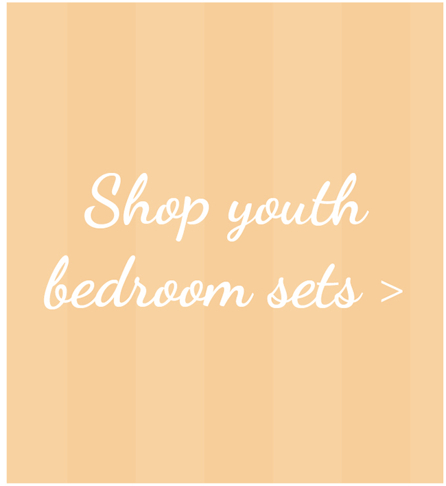 Shop-youth-bed-sets