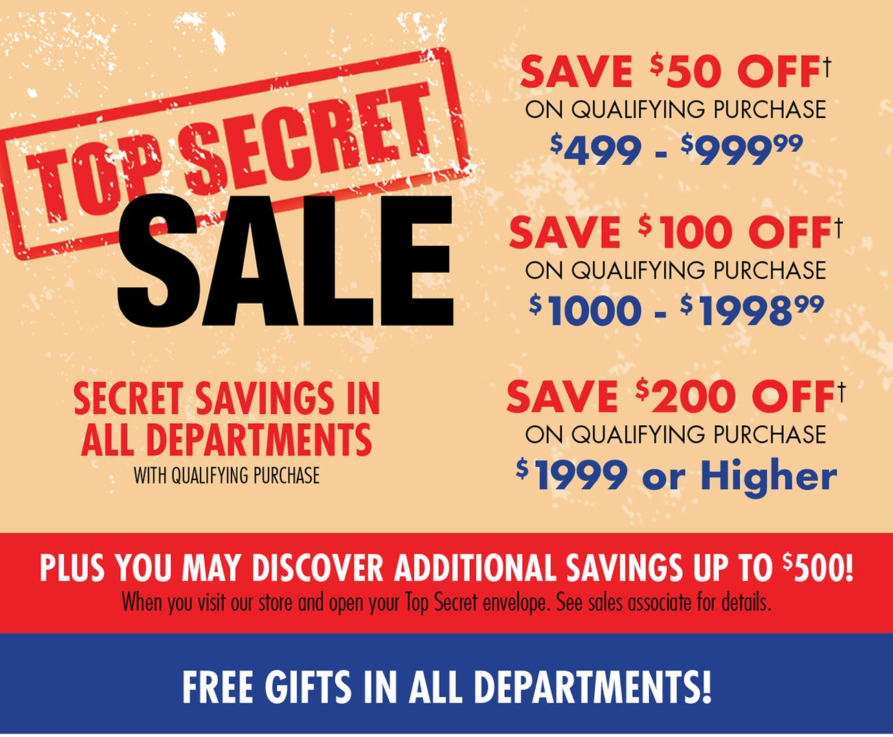 Top-secret-sale-header