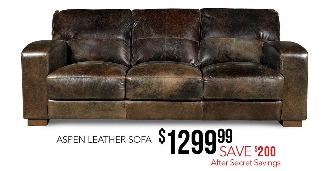 Aspen-leather-sofa