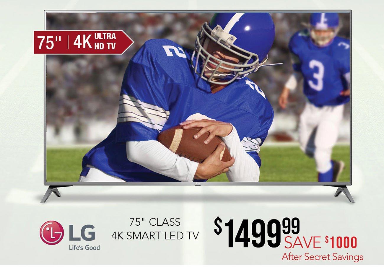 LG-75-inch-smart-led-tv