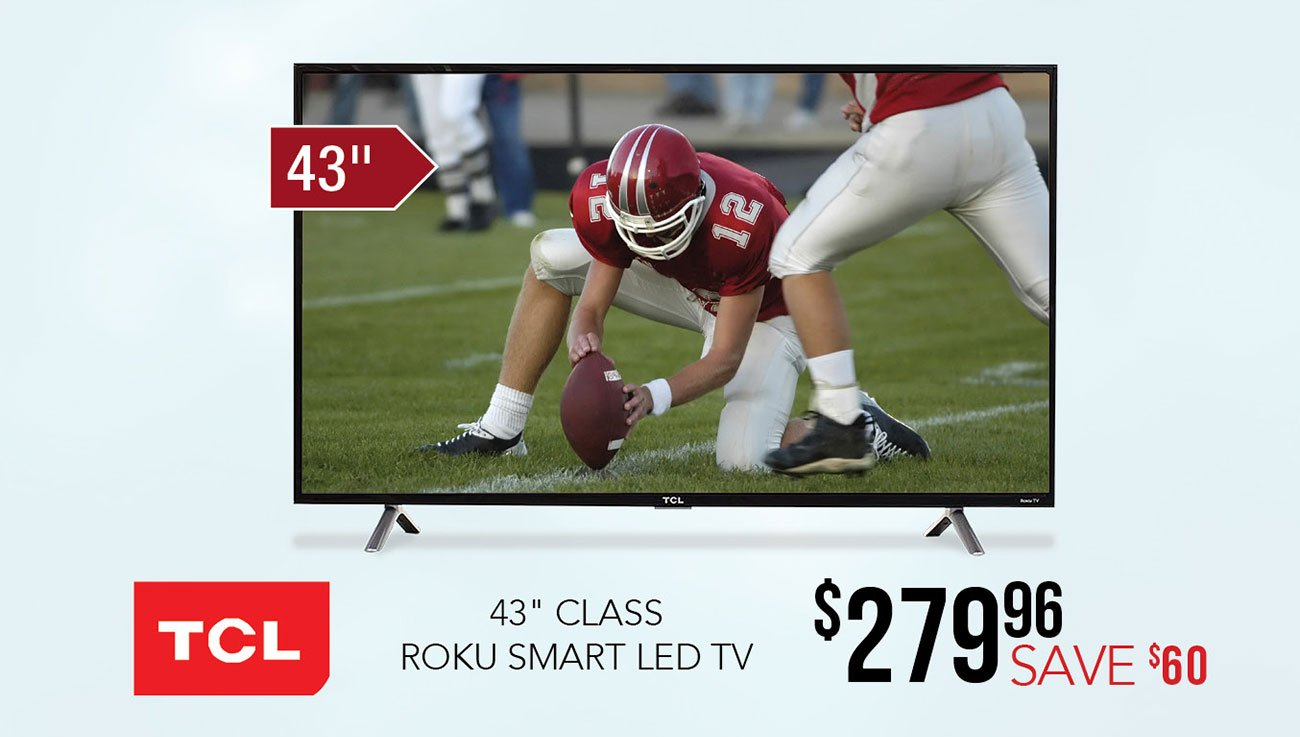 TCL-43-inch-Smart-tv