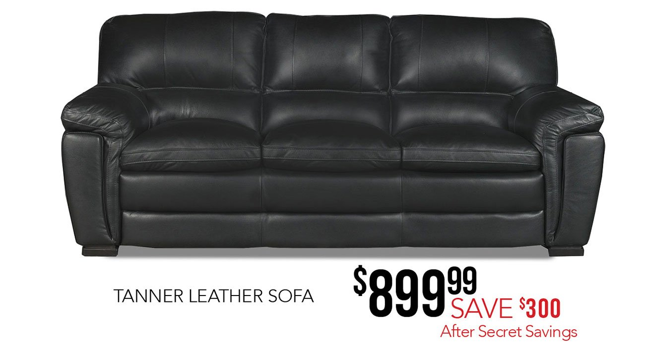 Tanner-leather-sofa