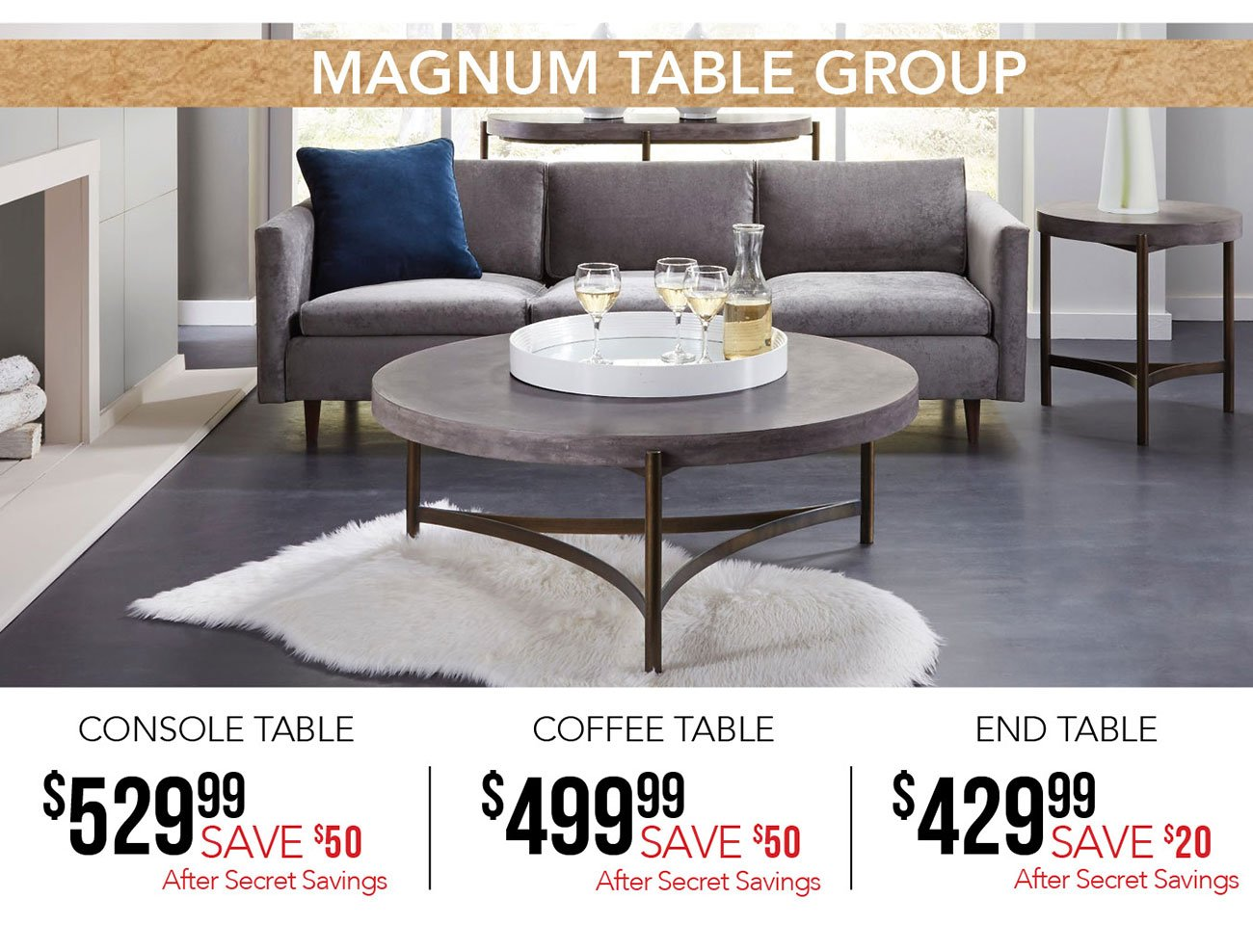Magnum-table-group