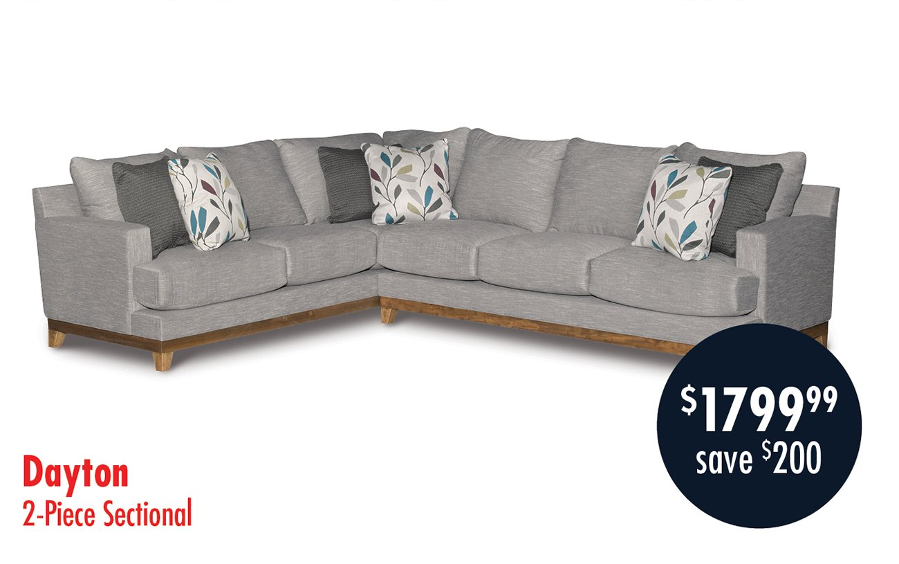 Dayton-2-piece-sectional