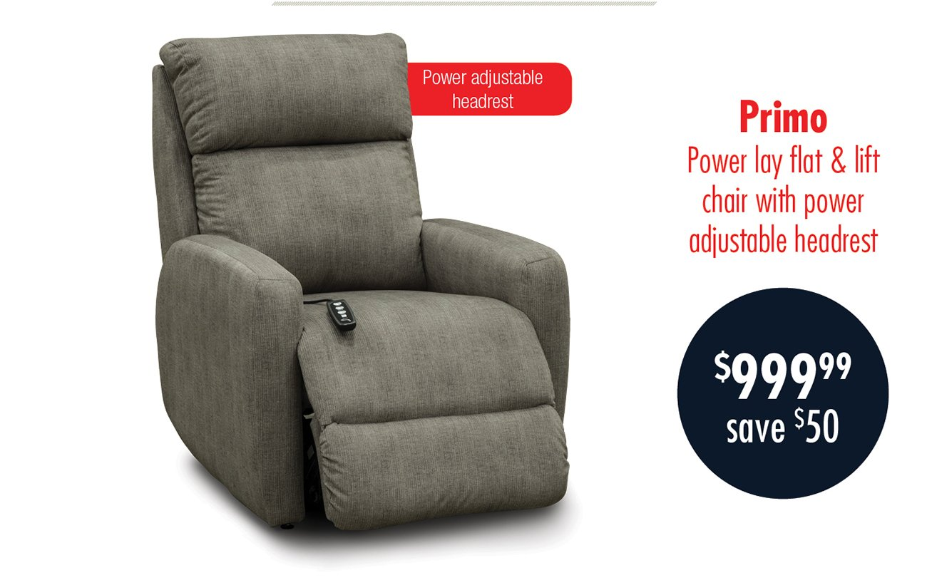 Primo-reclining-chair