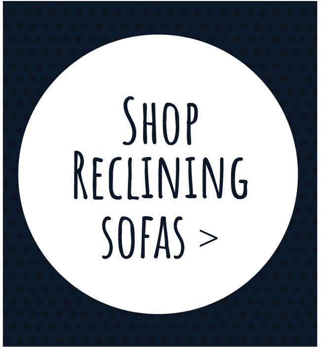 Shop-reclining-sofas