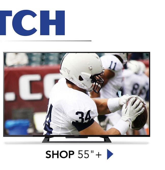 Shop-big-screen-TVs
