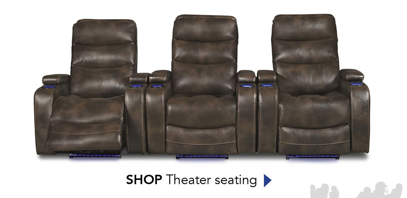 Shop-theater-seating