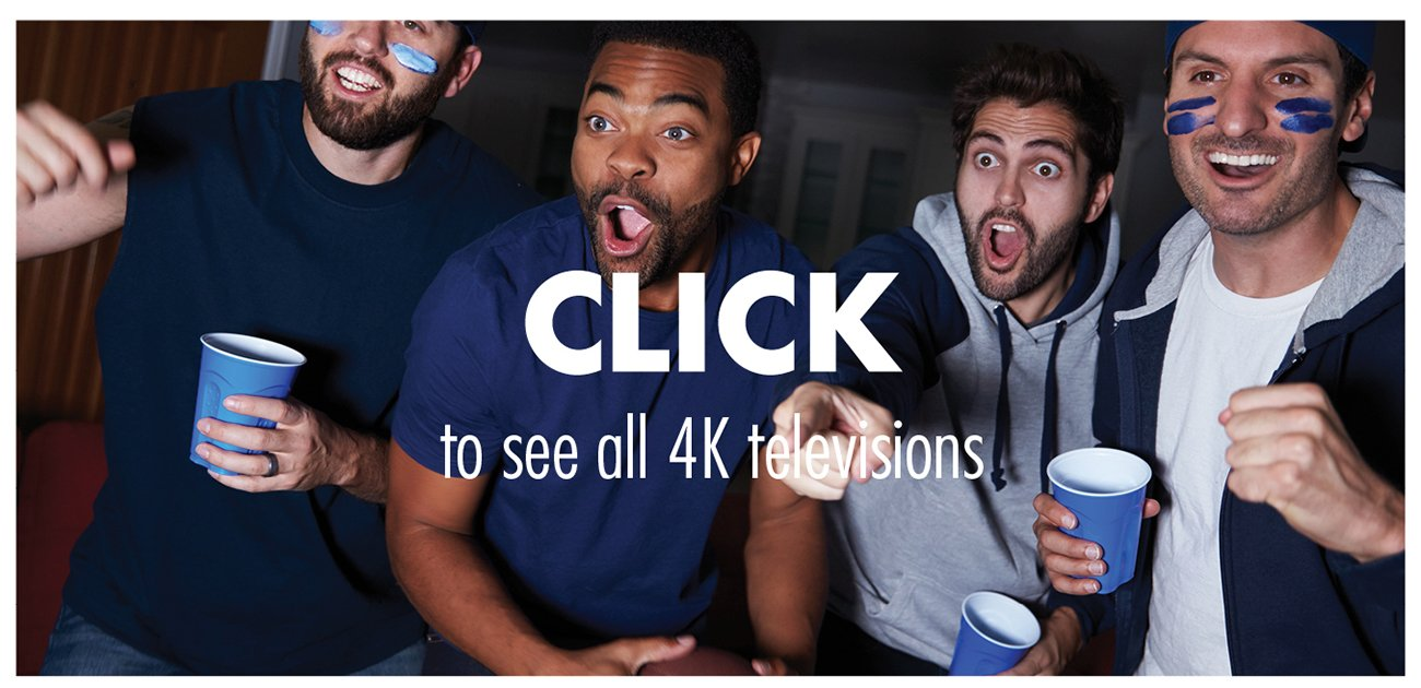 Click-to-see-all-4k-tvs