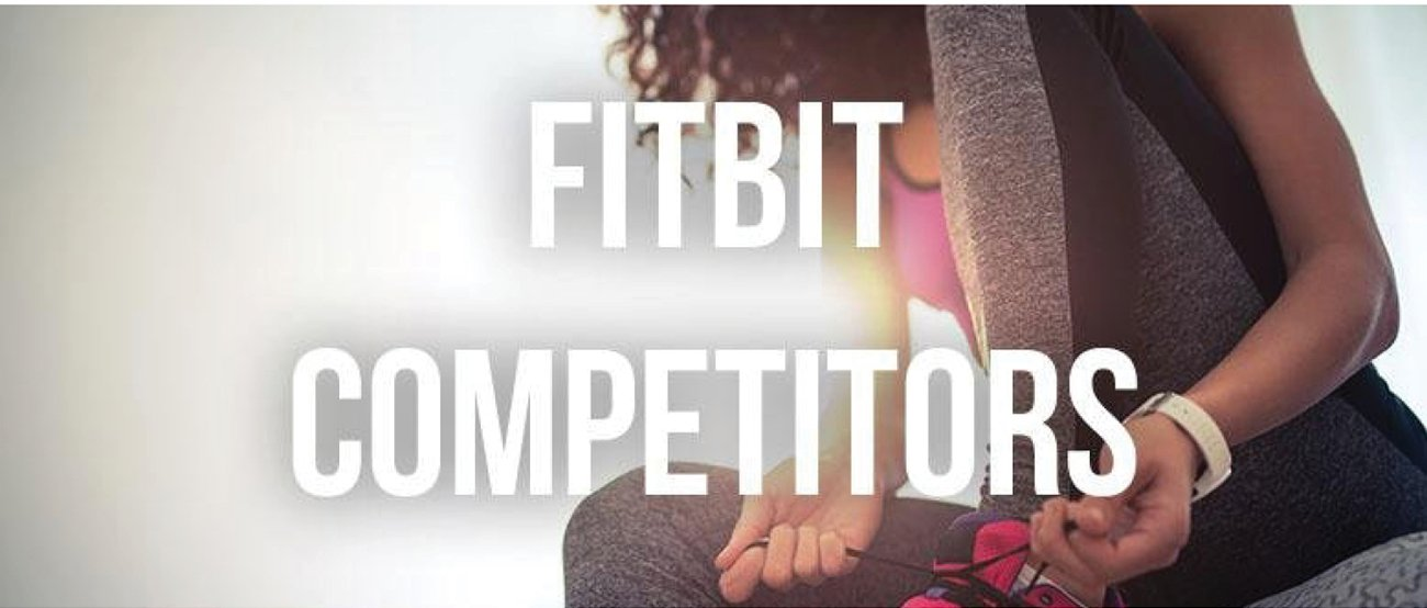Fitbit-competitors_blog