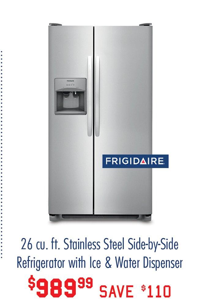 Frigidaire-26-refrigerator