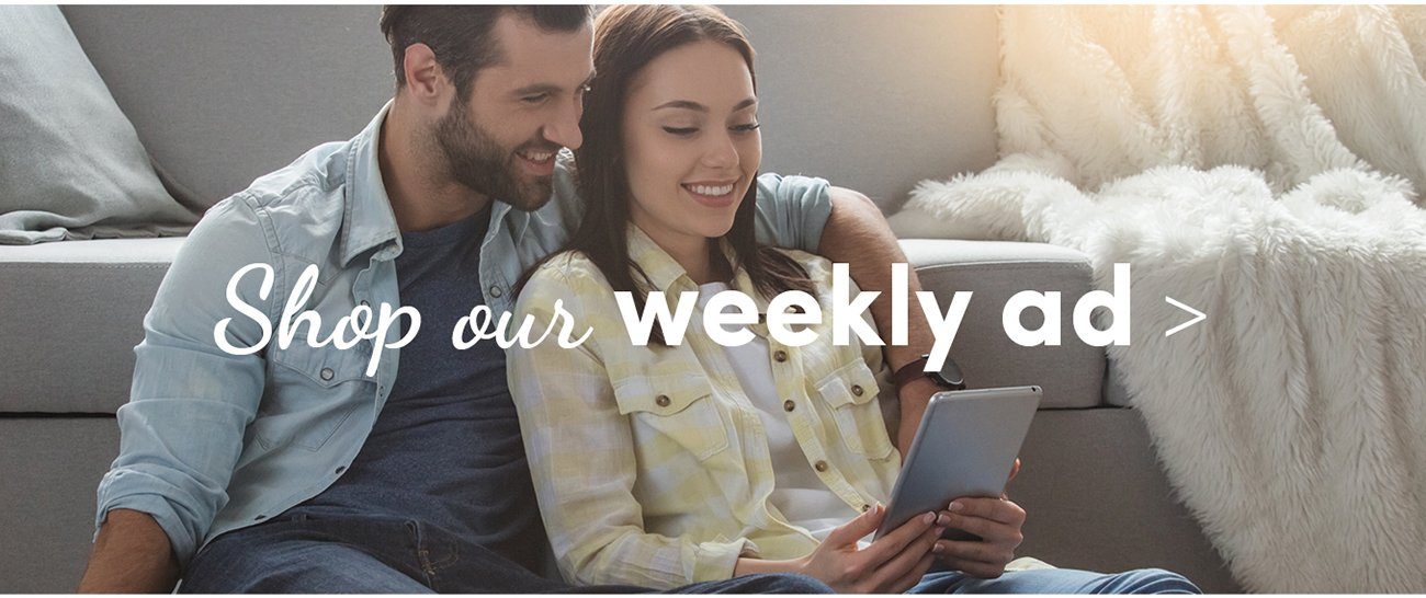 Shop-our-weekly-ads
