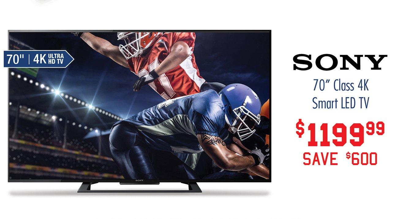 Sony-70-inch-4k-tv