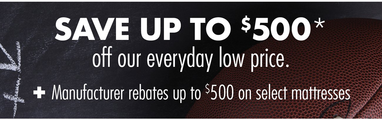 save-up-to-500-on-mattress