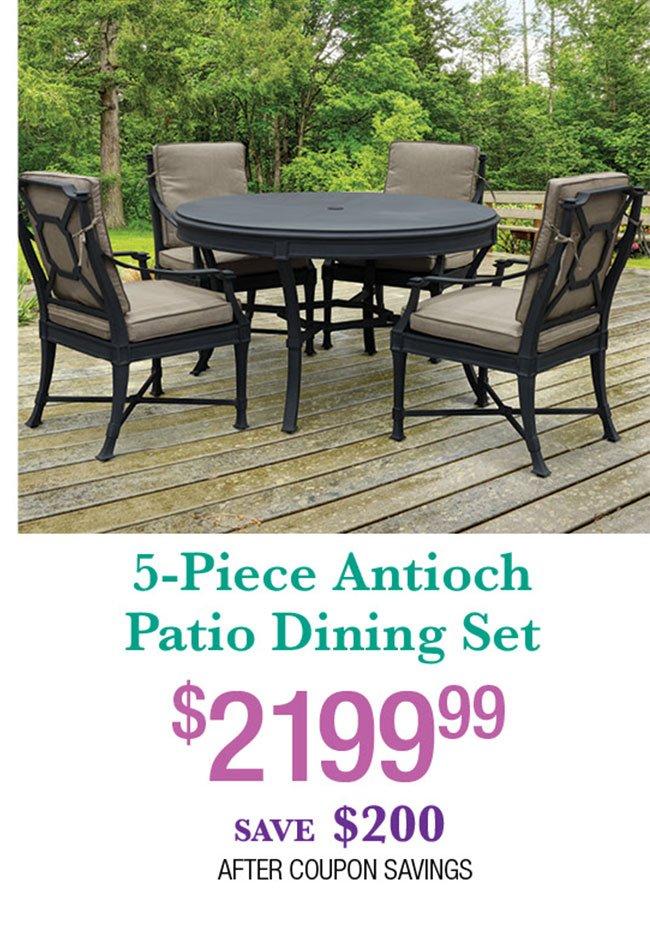 Antioch-Patio-Dining-Set