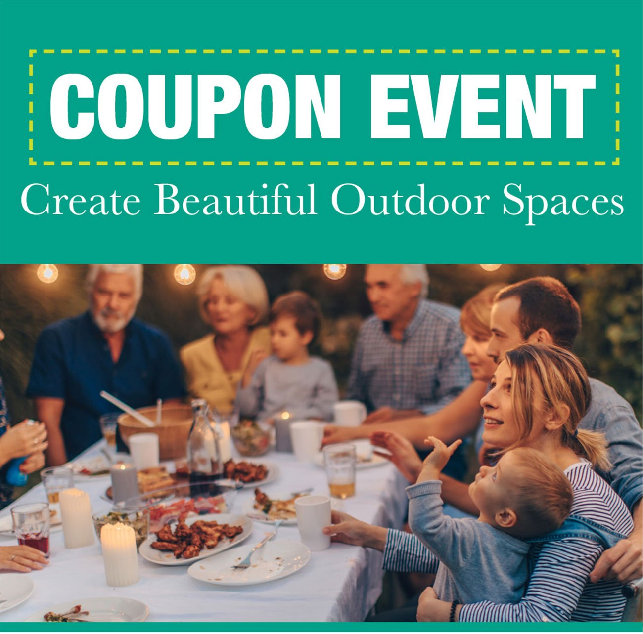 Coupon-Event-Outdoor-Spaces-Header
