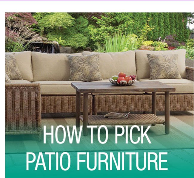 How-to-Pick-Patio-Furniture