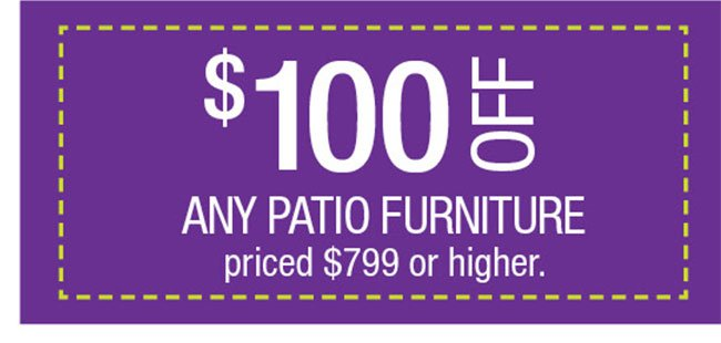 Patio-Furniture-Coupon