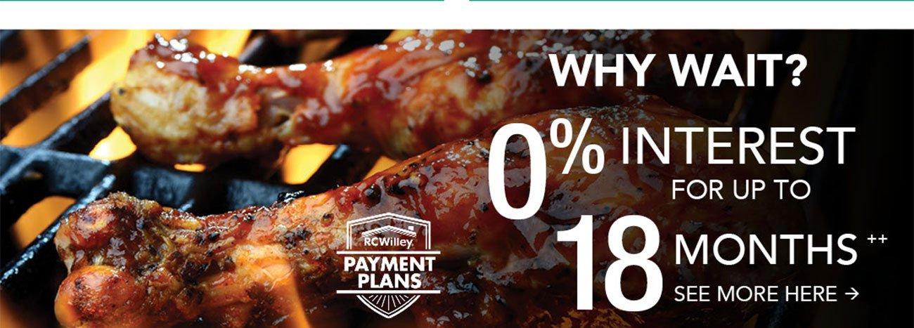 Payment-Plan-Stripe