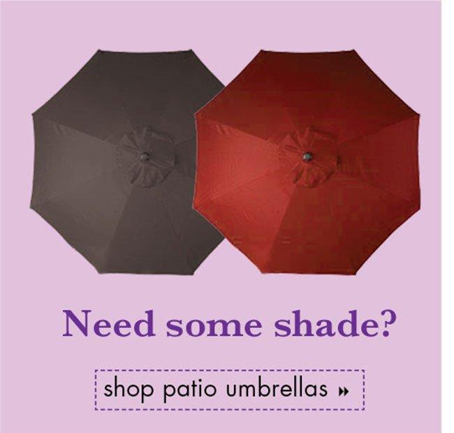 Shop-Patio-Umbrellas-Button
