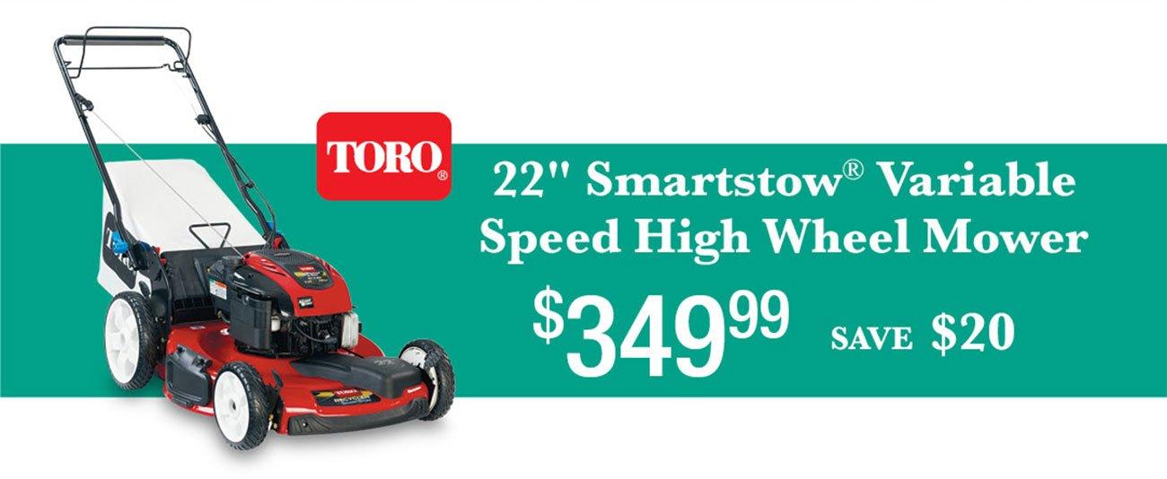 Toro-Smartstow-Speed-High-Wheel-Mower-UIR
