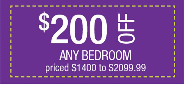 200-Off-Any-Bedroom-Coupon
