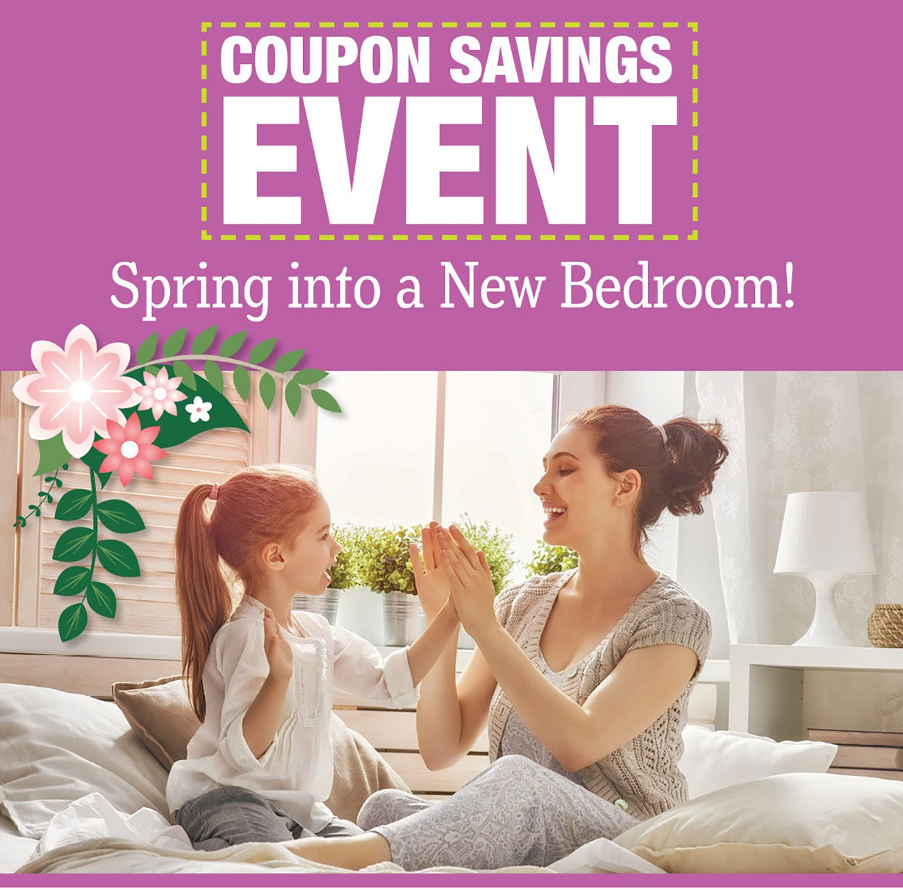 Coupon-Savings-Event-Bedroom-Header