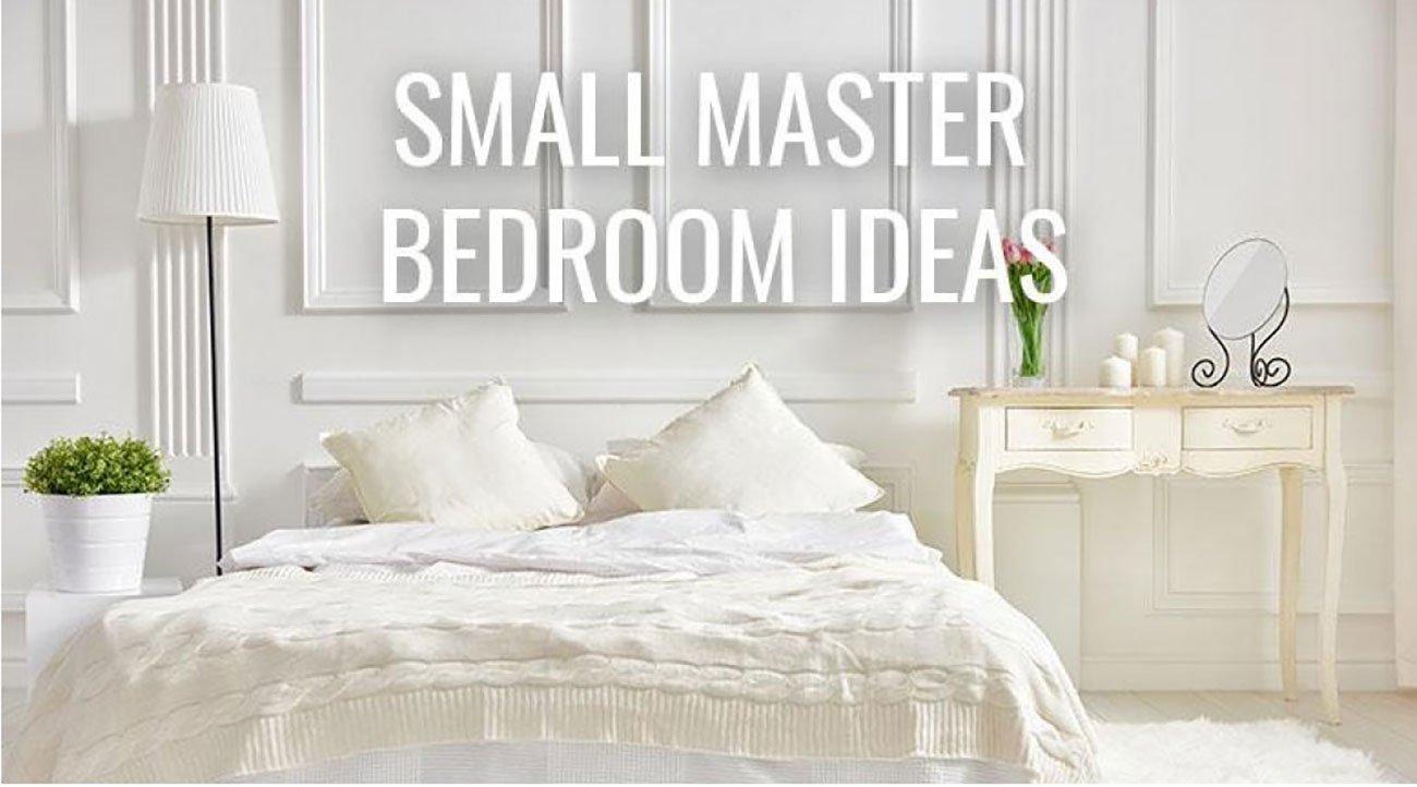 Small-Master-Bedroom-Ideas-Blog