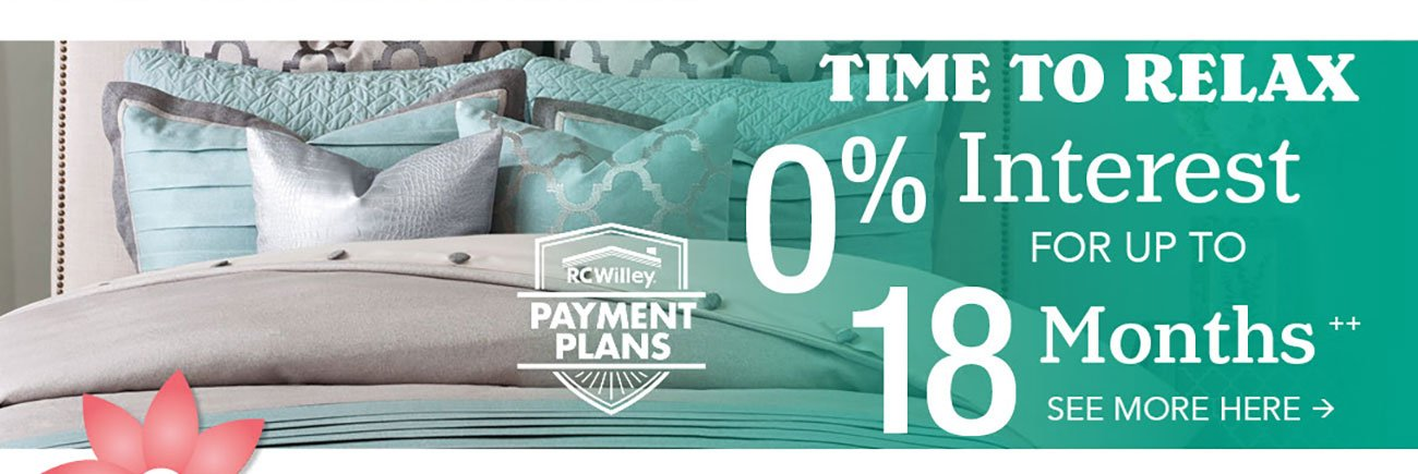 Time-to-Relax-Payment-Plan-Stripe