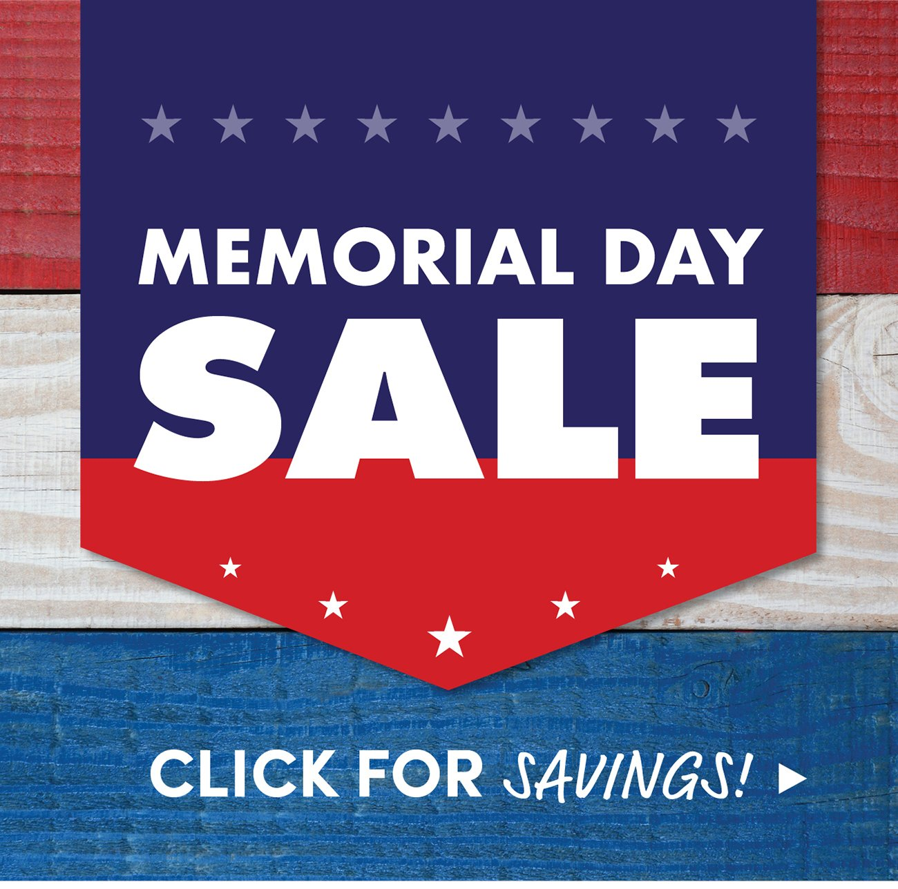 weekend ends day sale furniture memorial p july minnesota
