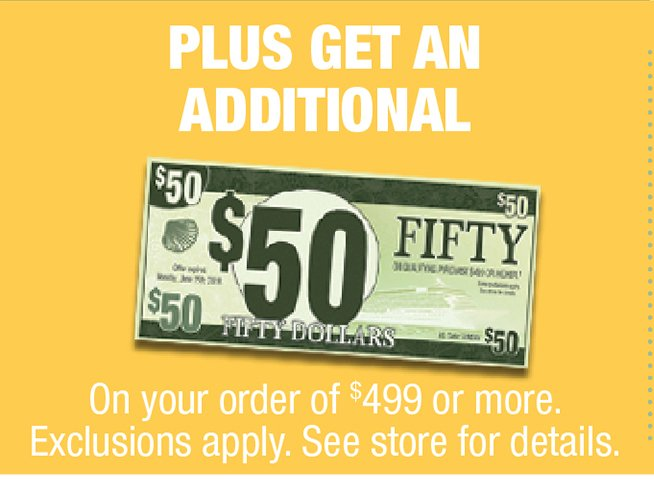 Additional-50-dollars