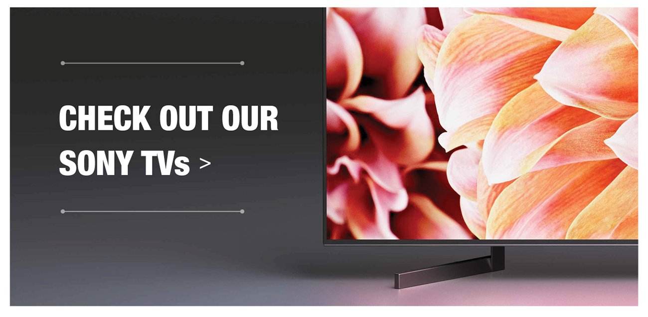 Check-out-sony-tvs