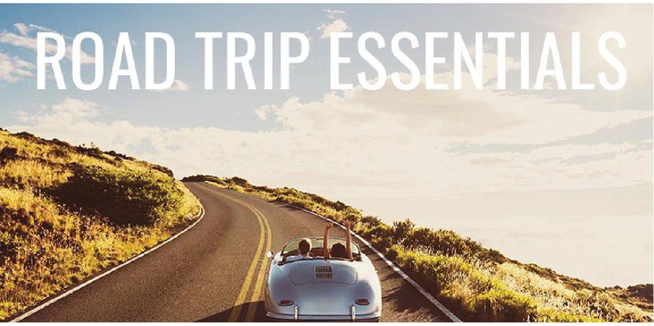 Road-trip-blog