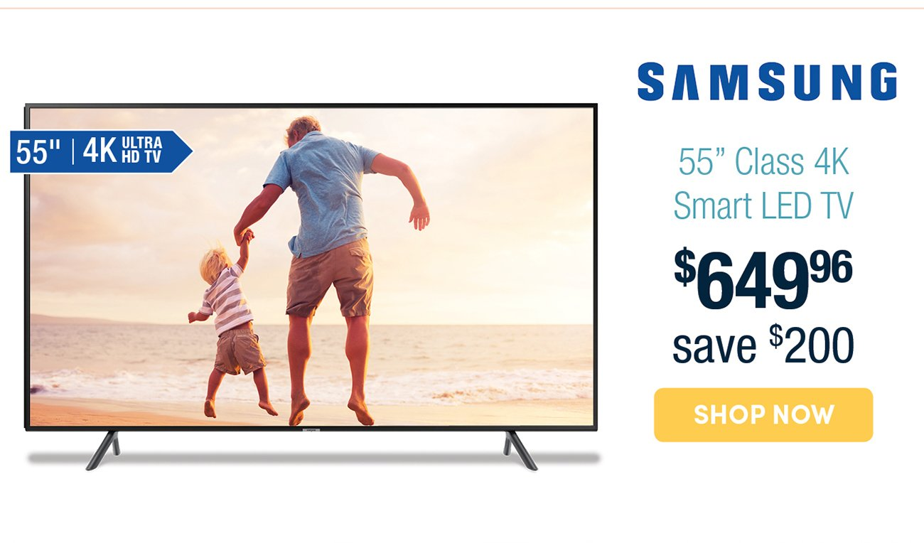 Samsung-55-inch-smart-tv