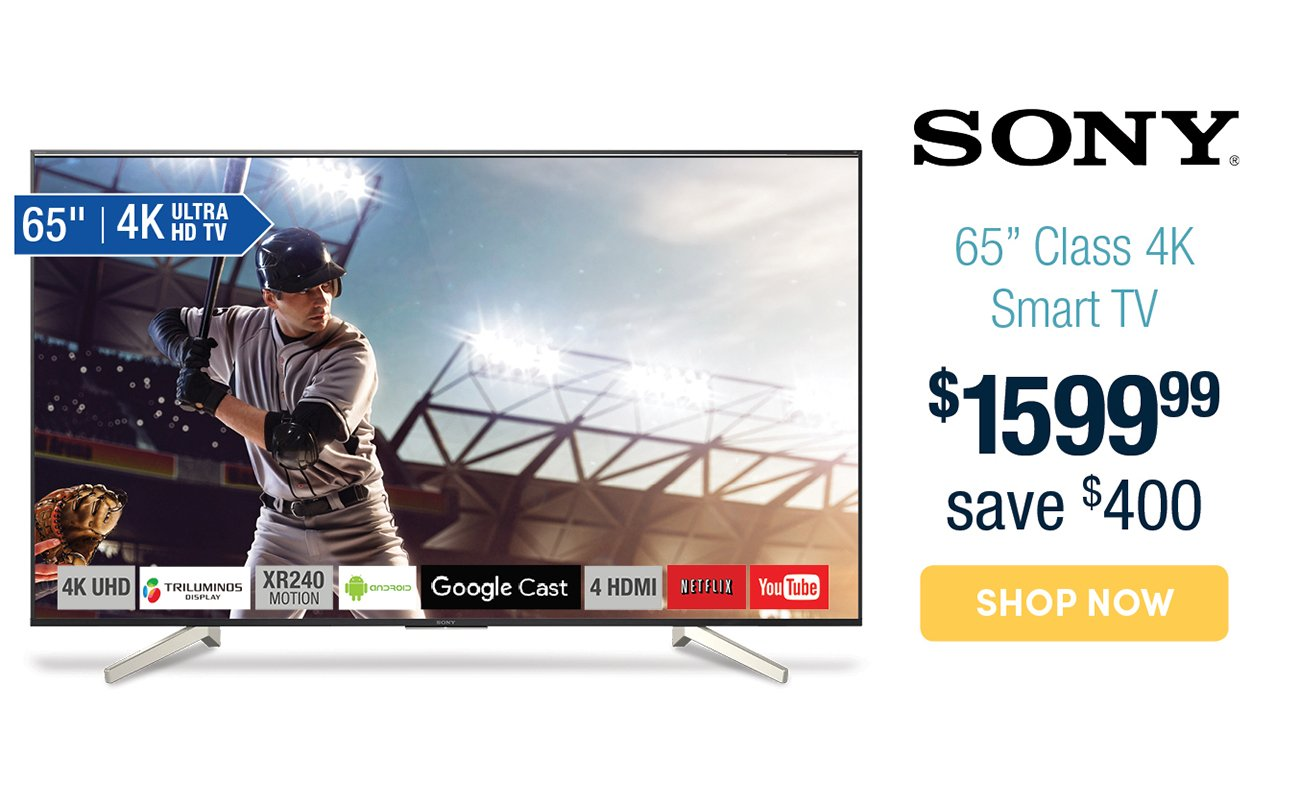 Sony-65-inch-sony-tv