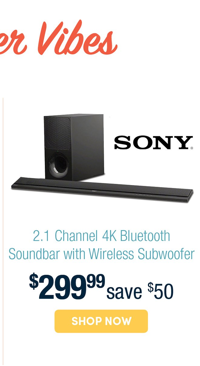 sony-4k-bluetooth-soundbar