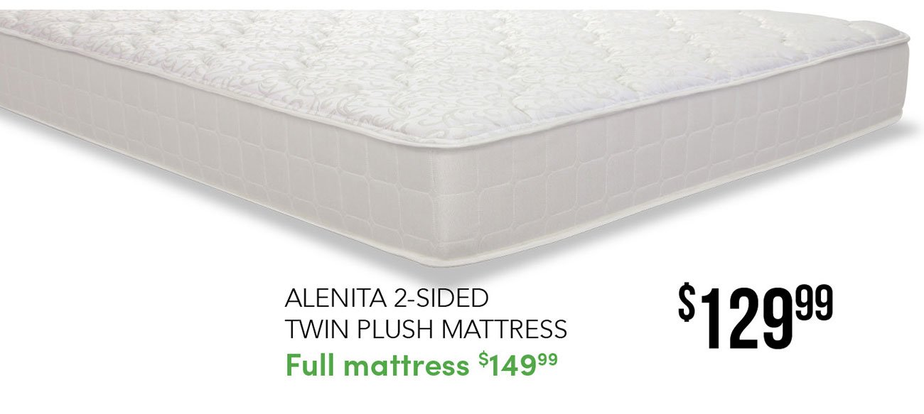 Alenita-twin-mattress