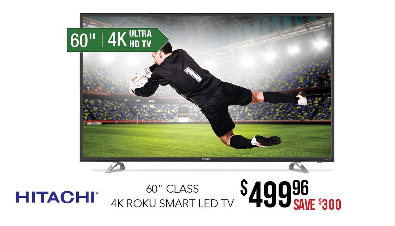 Hitachi-60-inch-smart-led-tv