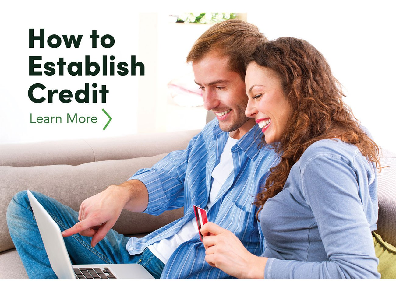 How-to-establish-credit