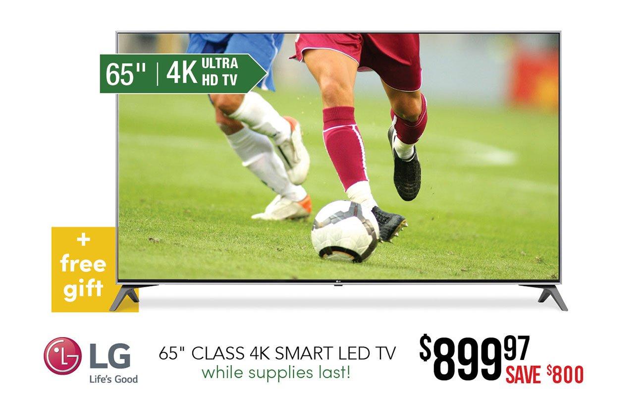 LG-65-inch-smart-tv