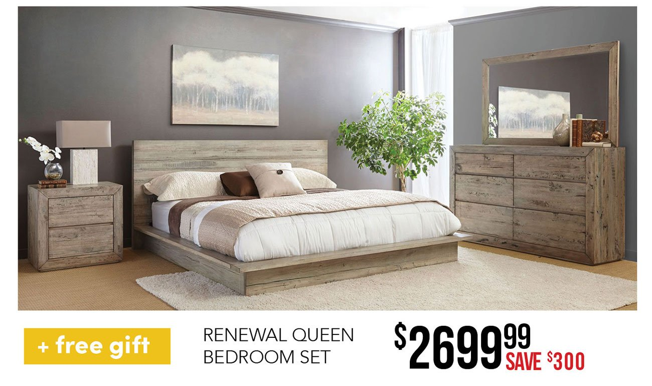 Renewal-queen-bedroom-set