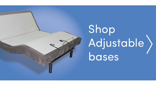 Shop-Adjustable-bases