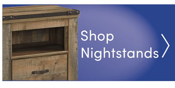 Shop-nightstands
