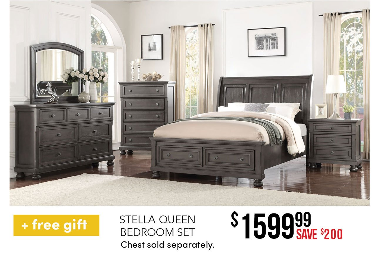 Stella-Queen-Bedroom-set
