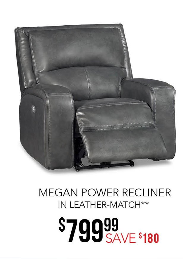 Megan-power-recliner-leathermatch