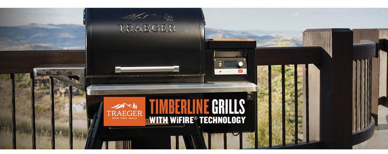 Shop-traeger-grills