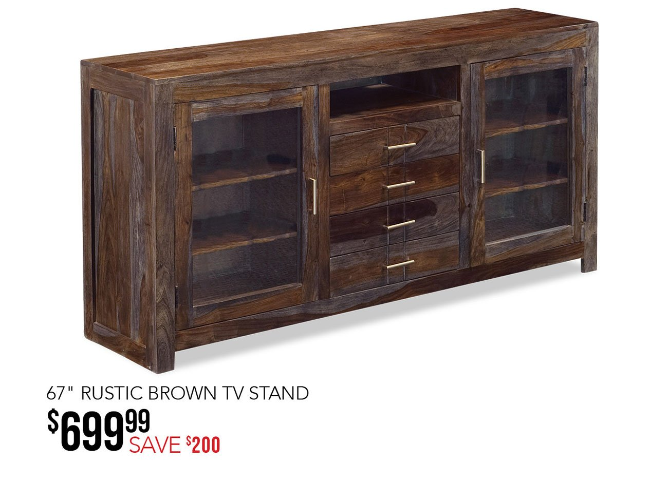67-inch-rustic-brown-tv-stand