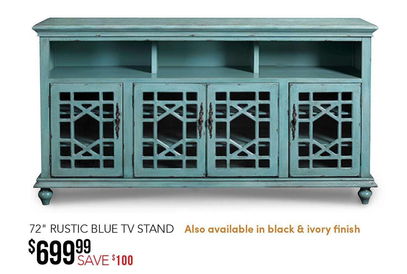 72-inch-rustic-TV-stand