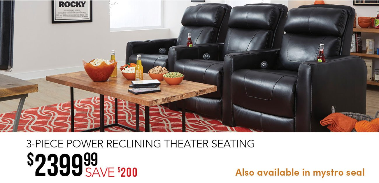 Black-power-home-theater-seating