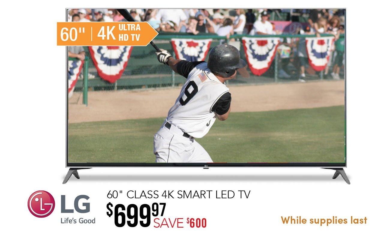 LG-60-inch-smart-TV